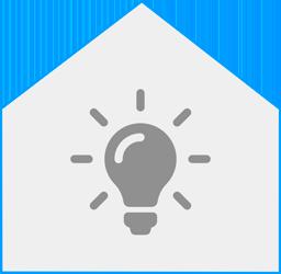 Innovación y Desarrollo - Tracon