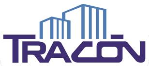 Tracon - Trabajadores de la Construcción