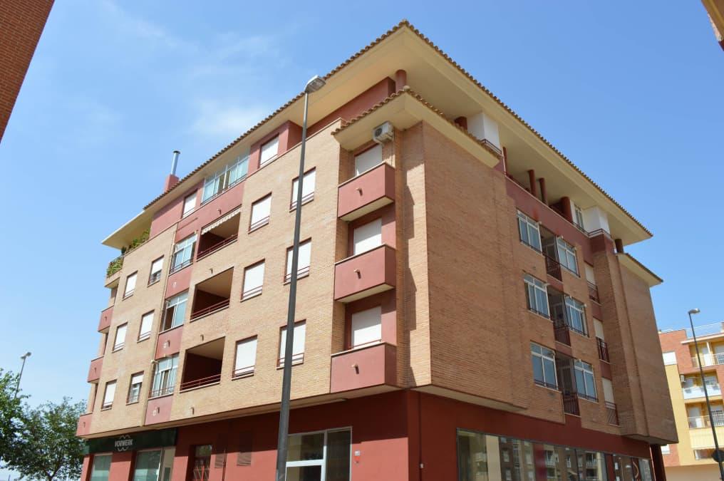 construcción albañileria