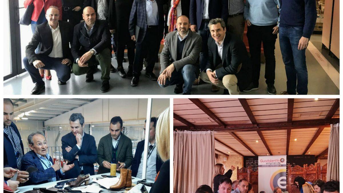 empresarios albañileria
