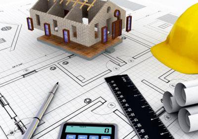 construcción albañileria obra nueva