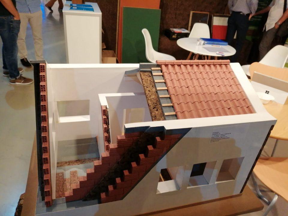 reformas construcción albañileria
