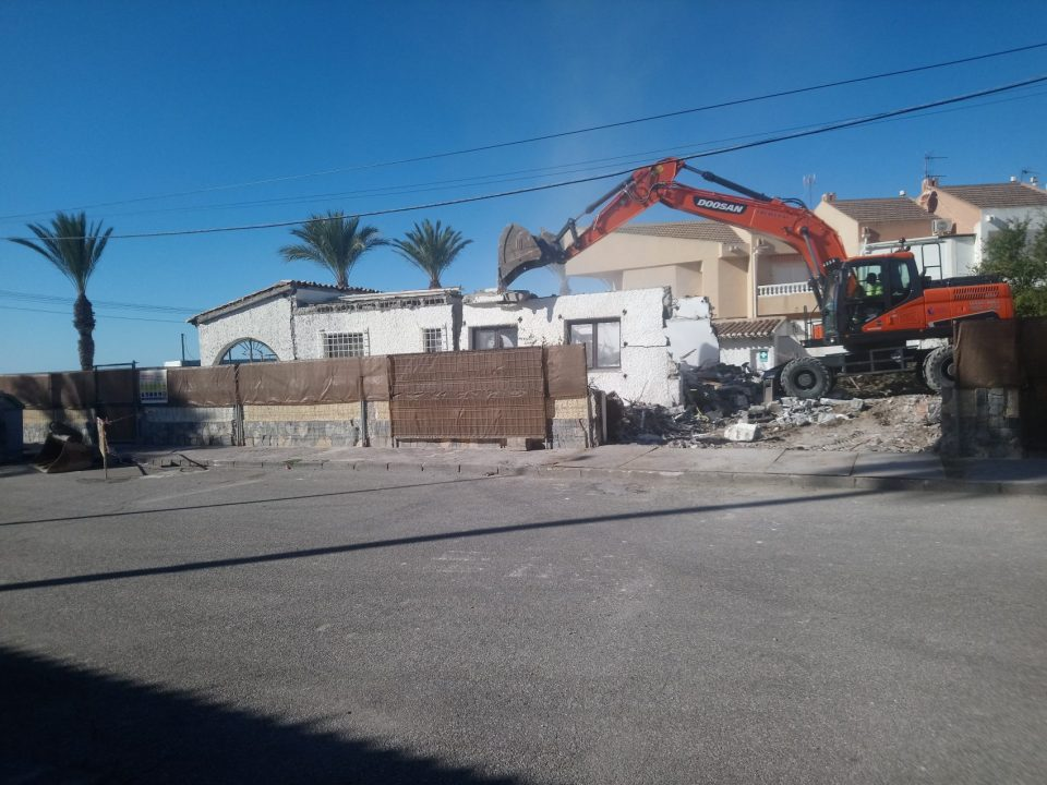 rehabilitar vivienda construccion